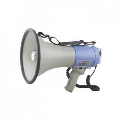 Denox - HY3007 M Megafon