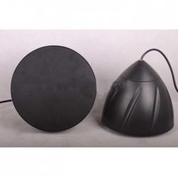 Denox - LS 333 BLACK Asma Hoparlör