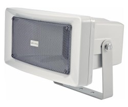Denox - LS45H Horn Tipi Hoparlör 100V