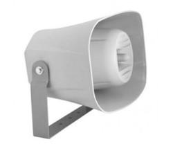 Denox - LS48H Horn Tipi Hoparlör 100V