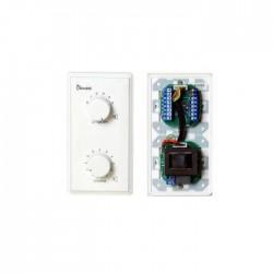 Denox - VS 12 R Program Seçici Volum Kontrol