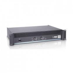 LD Systems - DJ 800