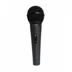 Spekon - DM-630 Kardoid Dinamik Kablolu Mikrofon