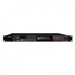Denon - DN-500 R SD/USB Audio Recorder