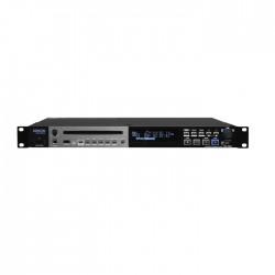 Denon - DN-700 C CD Players