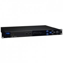 Denon - DN-700 H Network Audio Player