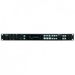 Denon - DN-F300 Professional Solid State Audio Player