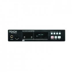Denon - DN-F400 Solid State Audio Player