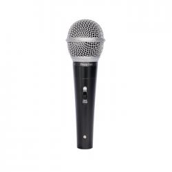 Doppler - D-601 Dinamik Mikrofon