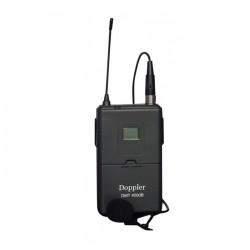 Doppler - DMT-4000B Yaka Ünitesi
