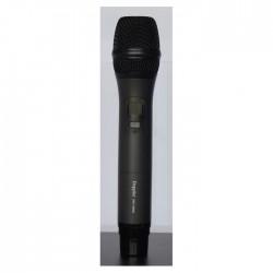 Doppler - DMT-4000H El Ünitesi