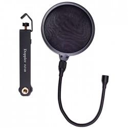 Doppler - FLT-20 Pop Filtre