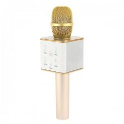 Doppler - KTV-200 Hoparlörlü Karaoke Mikrofonu