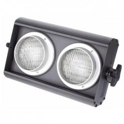 Flash 2000 L Blinder Spot - Thumbnail
