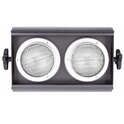Flash 2000 L Blinder Spot