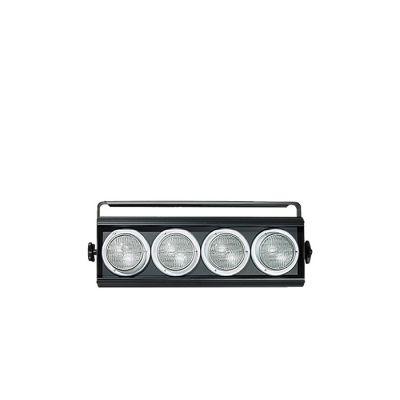 Flash 4000 L Blinder Spot