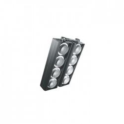Flash 8 P36 Blinder Spot - Thumbnail