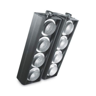 Flash 8 P36 Blinder Spot