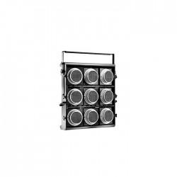 Flash 9 P64 Blinder Spot - Thumbnail