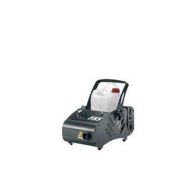Fog FX5 230V Sis Makinası