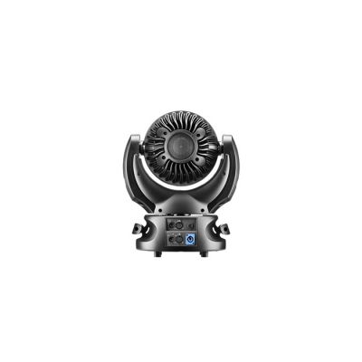 Nick 600 Wash Zoom RGBW Moving Head
