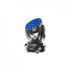 Nick NRG 1200 Moving Head - Thumbnail