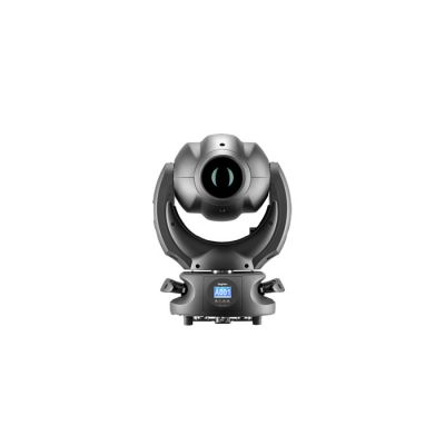 Raptor Moving Head