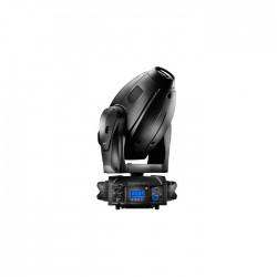 XR2000 Spot Beam CMY Moving Head - Thumbnail