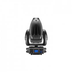 XR2000 Spot CMY Moving Head - Thumbnail