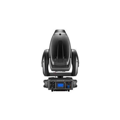 XR2000 Spot CMY Moving Head