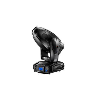 XR3000 Beam CMY Moving Head