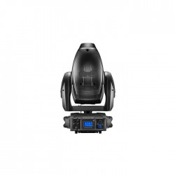 XR3000 Beam CMY Moving Head - Thumbnail