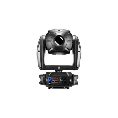 XR9 Spot Moving Head