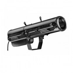 DTS Light - Pharus 1200 W Manyetik Takip Spotu