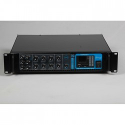 Denox - DXP-250 U Mikser Anfi