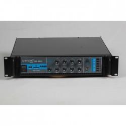 Denox - DXS-650U Mikser Anfi
