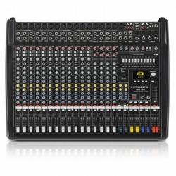Dynacord - CMS 1600-3 16 Kanal Deck Mikser