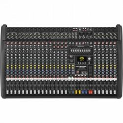 Dynacord - CMS 2200-3 22 Kanal Deck Mikser