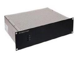Dynacord - PLN-24CH12 - 24V Battery Charger Basic