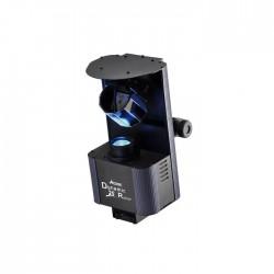 Acme - LED-SC25B Dynamic 25 Roller 25W