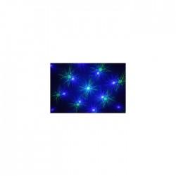 AMBIANCE PRO Mavi, Yeşil, Kırmızı Noktasal Lazer - Thumbnail