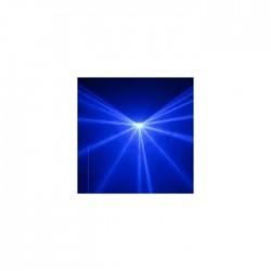 BLUE Mavi Hüzme Lazer - Thumbnail