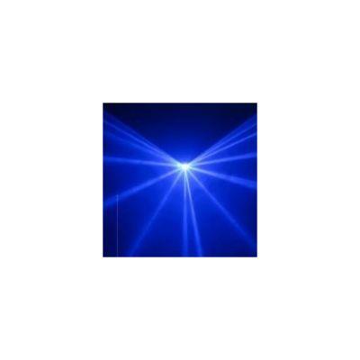 BLUE Mavi Hüzme Lazer