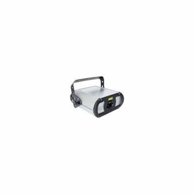 DART-100 Yeşil Nokta ve Dairesel Lazer