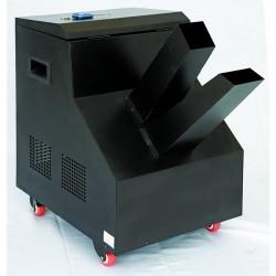 Eclips - ARCHER 1000 Uzaktan Kumandalı Konfeti Makinası