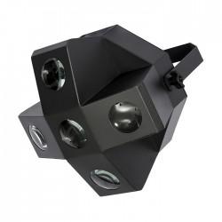 Eclips - FIESTA 5x15 Watt DMX Otomatik Led Işık