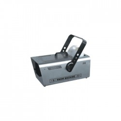 Eclips - S-1200 Watt Kar/Köpük Makinası