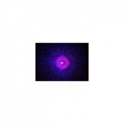 INFINITY Mavi, Kırmızı İki Göz Lazer - Thumbnail