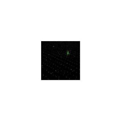 MIDPOINT Yeşil, Kırmızı Çok Noktalı Lazer