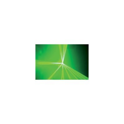 SOLARIS 500 Yeşil Perde Lazer Software Dahil 40K